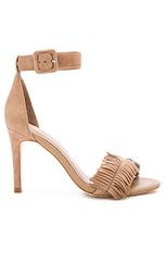Обувь на каблуке pippi - Joie