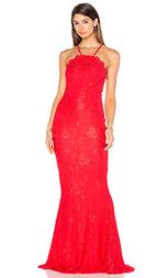 Вечернее платье lori - Elle Zeitoune