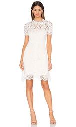 Платье allegra - homebodii