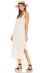 Платье-майка - Heather