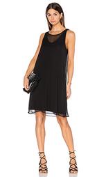 Платье - Heather