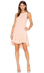 Платье alexa - Pink Stitch