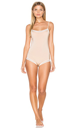 Боди signature - Calvin Klein Underwear
