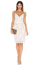 Платье giselle - homebodii