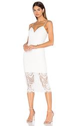 Платье mya - homebodii