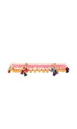 Набор браслетов lilu - SHASHI