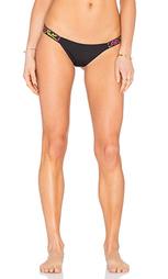 Низ бикини ardant - TAVIK Swimwear