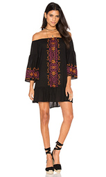 Платье santorini - Nightcap