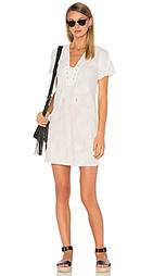 Платье palm - rag & bone/JEAN