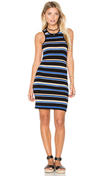 Платье seymour - Obey