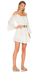 Платье - BCBGMAXAZRIA
