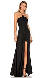 Вечернее платье venetian - Lurelly