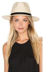 Шляпа pacific - Brixton