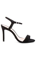 Туфли на каблуке milady - Schutz