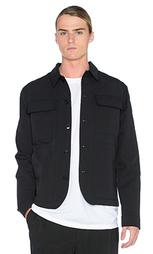Куртка - Helmut Lang