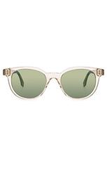 Солнцезащитные очки riviera - Retrosuperfuture
