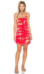 Платье-майка x back - Gypsy 05