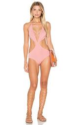 Слитный купальник melbourne maillot - Rachel Pally