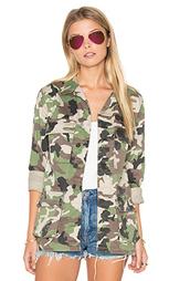Куртка dakota - DL1961