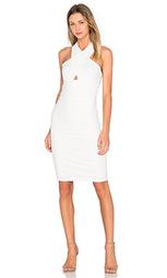 Платье allure - Bardot