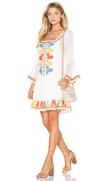 Платье creseda - Tularosa