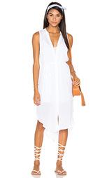 Платье alesha - BB Dakota