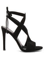 Обувь на каблуке eston - KENDALL + KYLIE