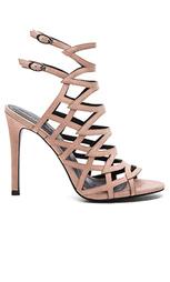 Туфли на каблуке elisa - KENDALL + KYLIE