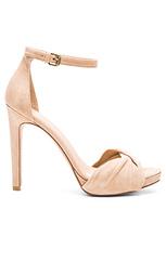 Обувь на каблуке vaughn - Joes Jeans