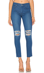 Узкие джинсы twiggy ankle - James Jeans
