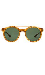 Солнцезащитные очки luca - Stussy
