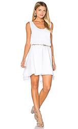 Платье henley - BB Dakota