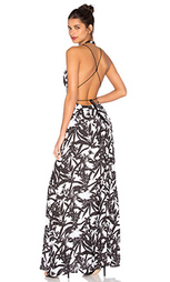 Платье larissa - BB Dakota