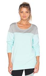 Пуловер vance - Splits59