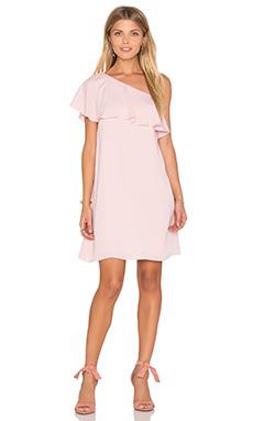 Платье zoe - Amanda Uprichard