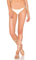 Плавки бикини side tie - Vix Swimwear