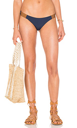 Низ бикини leather - Vix Swimwear