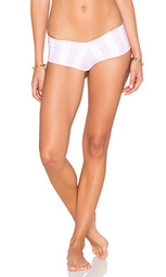 Низ бикини classic original bow - lolli swim