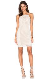 Платье lua - Greylin
