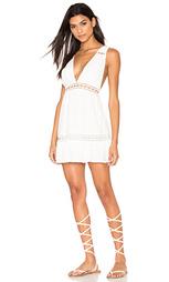 Платье gabriel - STONE_COLD_FOX