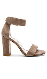Туфли на каблуке lindsay - Jeffrey Campbell
