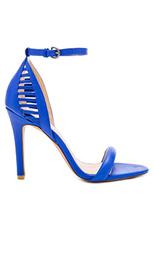 Туфли на каблуке virgil - Joes Jeans