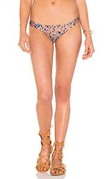 Низ бикини basic - Vix Swimwear
