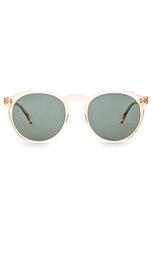 Солнцезащитные очки remmy 52 - RAEN