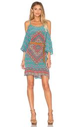Платье farah - Tolani