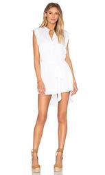 Платье olivie - d.RA