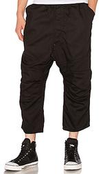 Спортивные штаны x afrojack 5620 3d - G-Star