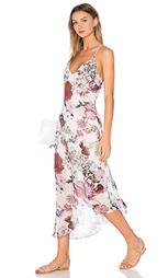 Платье one life - keepsake
