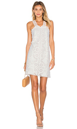 Мини платье iva - Alexis
