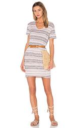 Платье-рубашка - SUNDRY